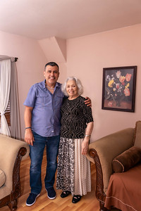 Papo & Mom-Mother's Day 2021-57