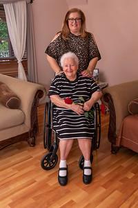 Mariela & Dora-Mother's Day 2021-19