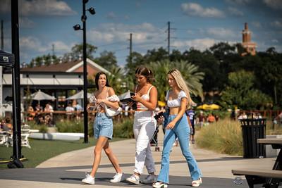 3 Girls Walking-21