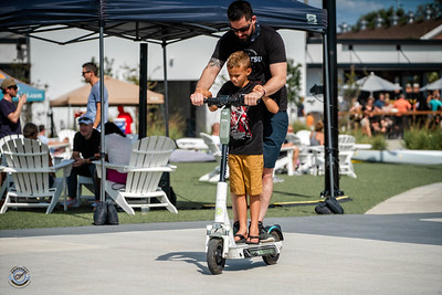 Scooter Boy & Dad-26