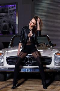 sexy cars-28