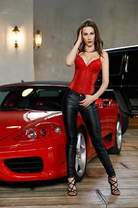 sexy cars-16