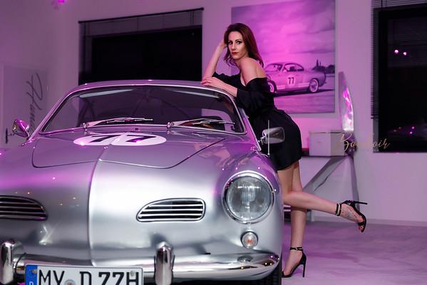 sexy cars-46