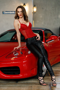 sexy cars-19