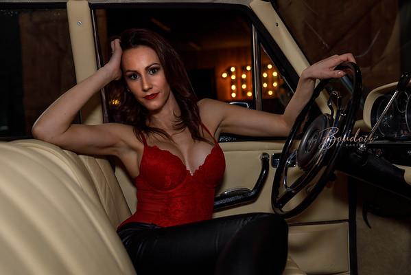 sexy cars-26