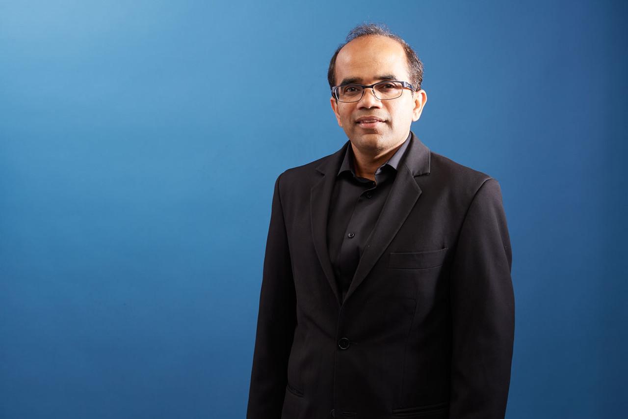 rahul033