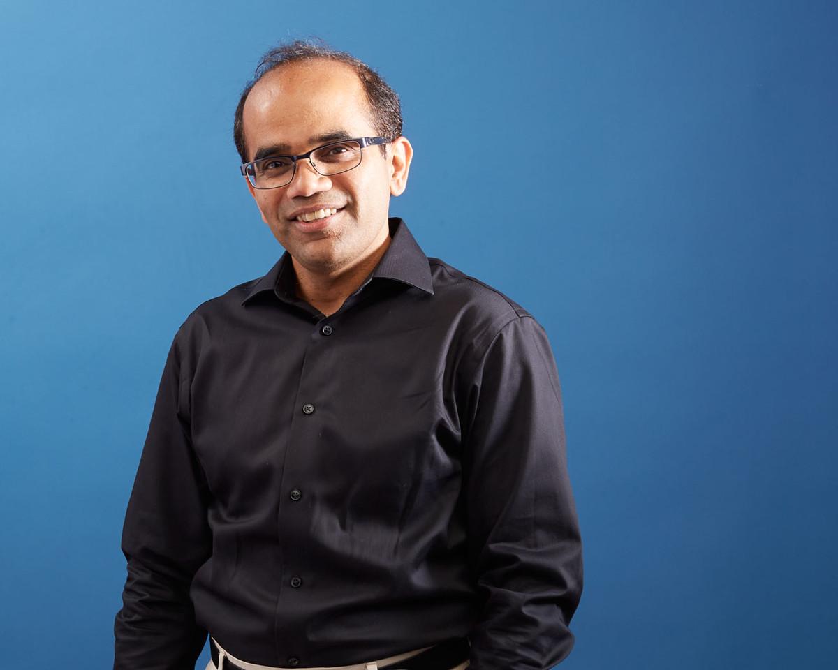 rahul012