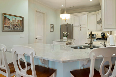 2923 Providence Road #314 - hi res pricing version