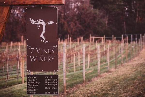 7 Vines-0002
