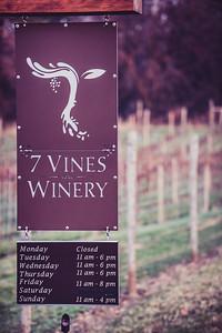 7 Vines-0003
