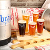 The beer family 7 Brau Pub