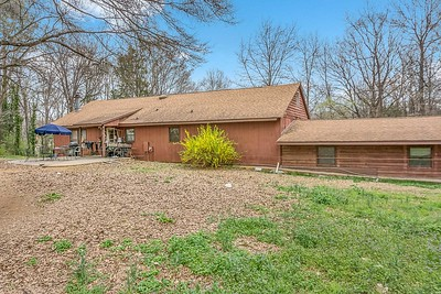 8427 Mount Holly Road