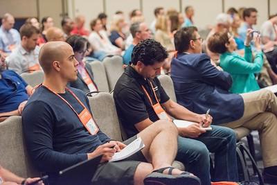 ACSM Conference 2018-0018
