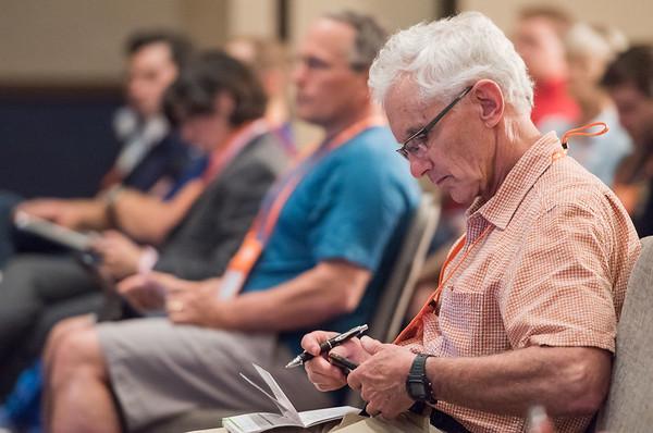 ACSM Conference 2018-0002