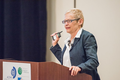 ACSM Conference 2018-0022