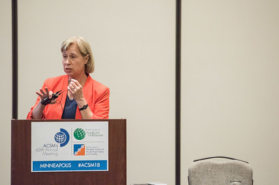 ACSM Conference 2018-0005