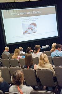 ACSM Conference 2018-0023