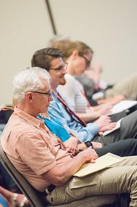 ACSM Conference 2018-0019