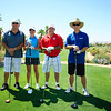 AIA Golf Tournament_06_09_14_2378