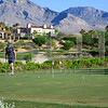 AIA Golf Tournament_06_09_14_2301