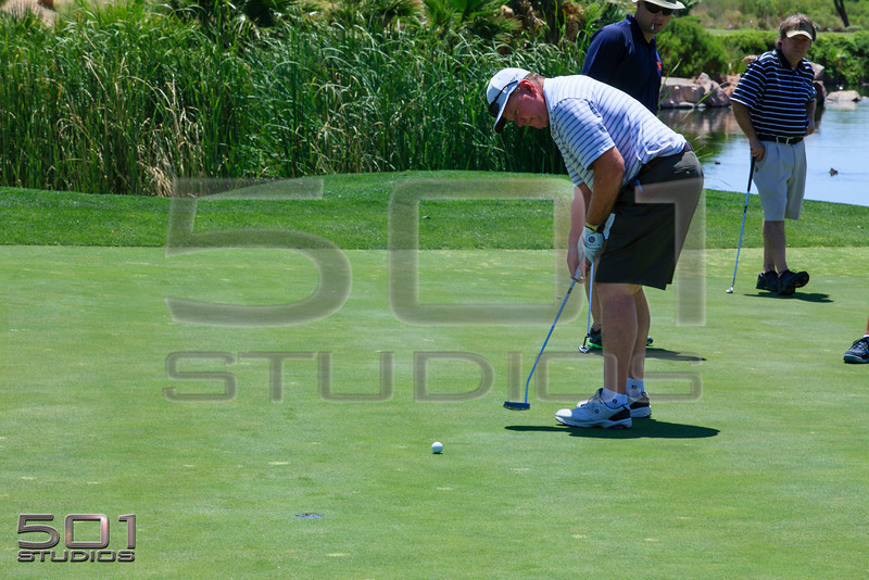 AIA Golf Tournament_06_09_14_7499