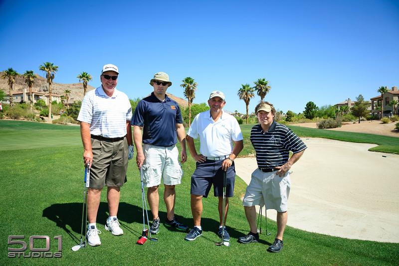AIA Golf Tournament_06_09_14_2364