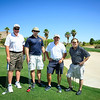 AIA Golf Tournament_06_09_14_2364