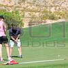 AIA Golf Tournament_06_09_14_7440