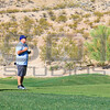 AIA Golf Tournament_06_09_14_7438