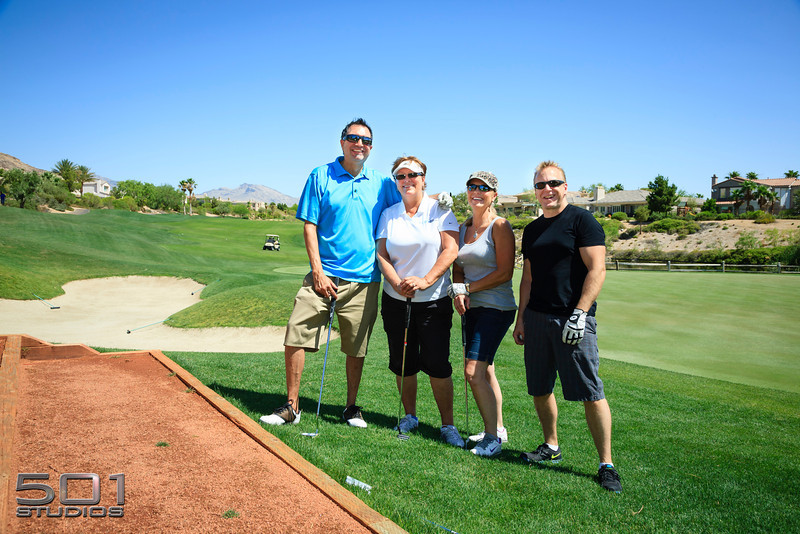 AIA Golf Tournament_06_09_14_2372