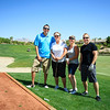 AIA Golf Tournament_06_09_14_2372