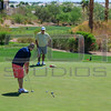 AIA Golf Tournament_06_09_14_7463