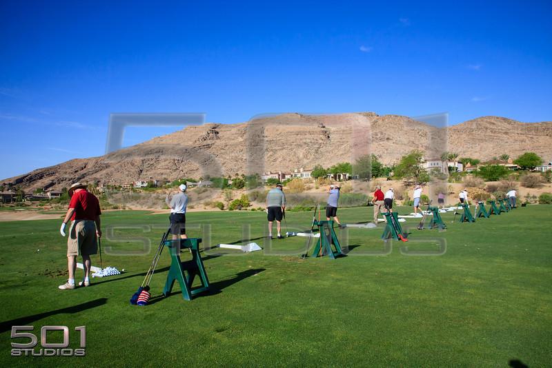 AIA Golf Tournament_06_09_14_2303