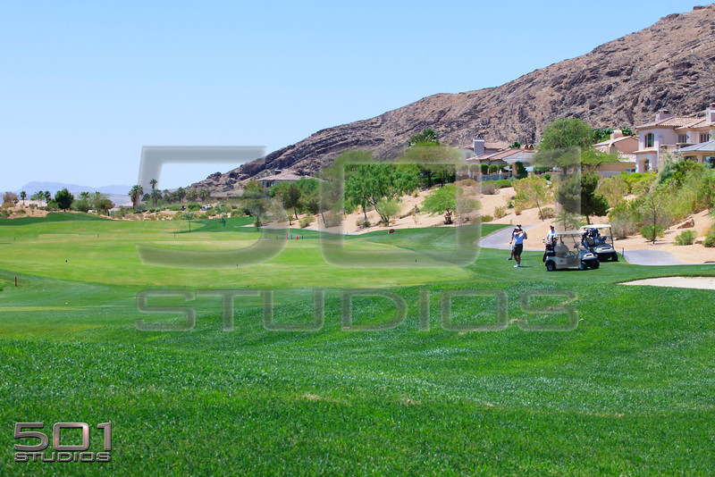 AIA Golf Tournament_06_09_14_7495