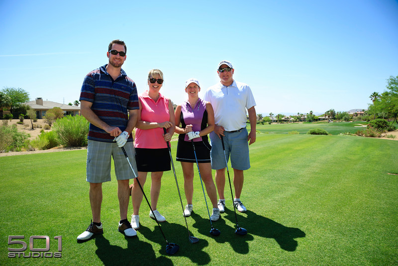 AIA Golf Tournament_06_09_14_2375