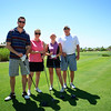 AIA Golf Tournament_06_09_14_2375