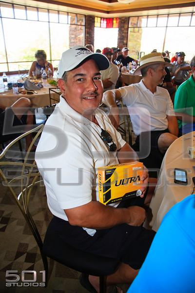 AIA Golf Tournament_06_09_14_2440
