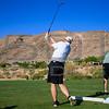 AIA Golf Tournament_06_09_14_2307
