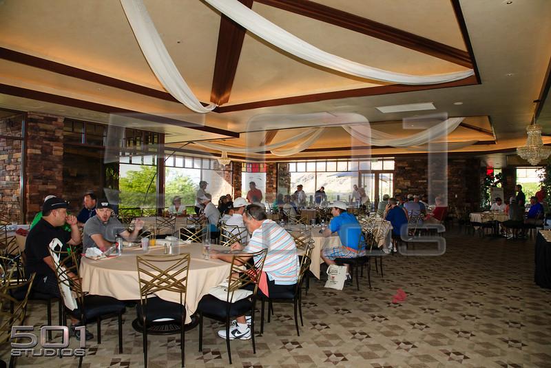 AIA Golf Tournament_06_09_14_2291