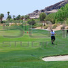 AIA Golf Tournament_06_09_14_7497