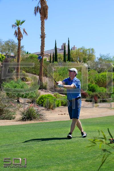 AIA Golf Tournament_06_09_14_7471