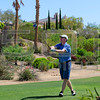 AIA Golf Tournament_06_09_14_7471