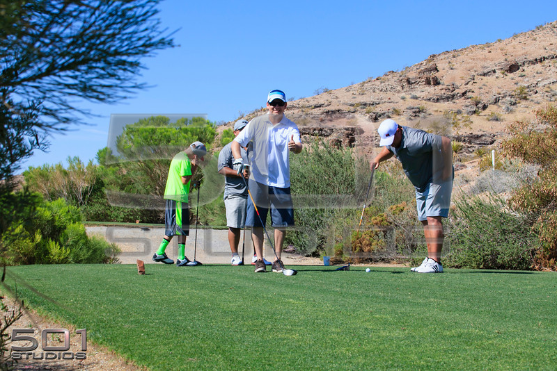 AIA Golf Tournament_06_09_14_7457
