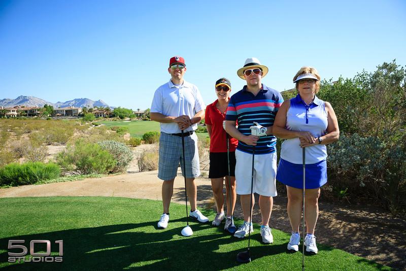 AIA Golf Tournament_06_09_14_2323