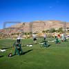 AIA Golf Tournament_06_09_14_2304