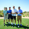 AIA Golf Tournament_06_09_14_2382