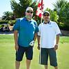 AIA Golf Tournament_06_09_14_2330