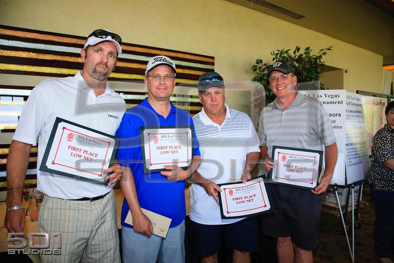 AIA Golf Tournament_06_09_14_2451