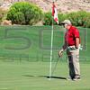 AIA Golf Tournament_06_09_14_7447