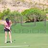 AIA Golf Tournament_06_09_14_7441